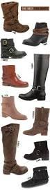 the best motorcycle boots best 25 best boots ideas on pinterest best men u0027s work boots