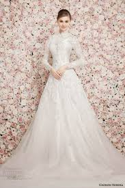islamic wedding dresses islamic wedding dresses best 25 muslim ideas on gown