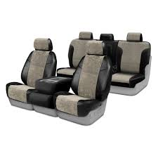 nissan pathfinder seat covers coverking nissan pathfinder 2001 alcantara custom seat covers