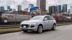 porsche cayenne gts 2008 for sale silver 2008 porsche cayenne gts for sale mcg marketplace