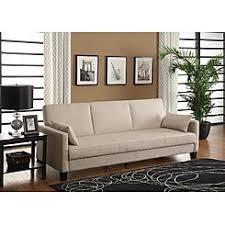 beige u0026 tan futons u0026 futon accessories kmart