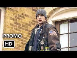 Seeking Hd S Chicago Series Myseries