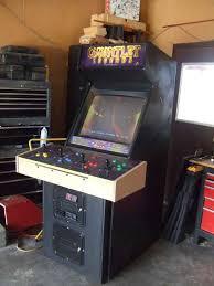 arcade truezed net