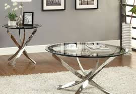 Small Coffee Table by Coffee Tables Gold Round Coffee Table Stunning Square Coffee