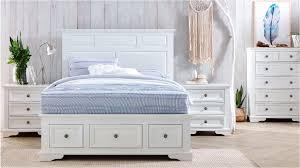 Bed Frames Harvey Norman Buy 4 Bedroom Suite Harvey Norman Au