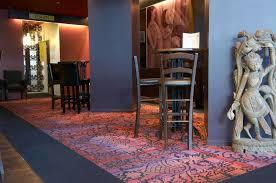 restaurant carpet tiles carpet ideas