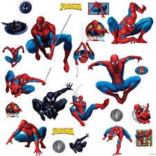 130 spiderman aka spidey images bedroom ideas