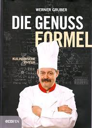 Esszimmer M El Gruber Kulinarischer Salon Trinken