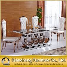 dining room table and 8 chairs descargas mundiales com