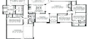5 bedroom floor plans 1 story 5 bedroom floor plans one story one story 3 bedroom 2 bath style