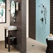 Bathroom Tiles Ideas Pictures Tile Store In La Bathroom Tiles Kitchen Tiles Floor Wall Tiles