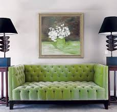 ab home interiors 85 best velvet home decor images on colors green