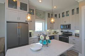 Vacation Home Kitchen Design Serenity Vacation Rentals From Cape San Blas To Mexico Beach