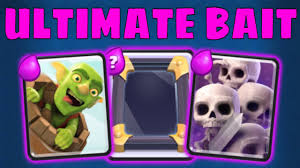 backgrounds mlg clash of clans mirror bait deck pro tips hazard going for global 1 in