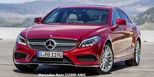 mercedes merc mercedes specs prices in south africa cars co za
