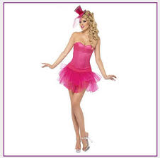 Sleeping Beauty Halloween Costume Cheap Costume Women Aurora Aliexpress Alibaba Group