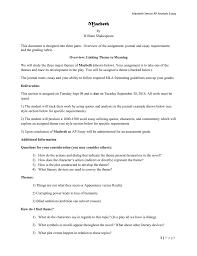 1500 word essay sample ap essay