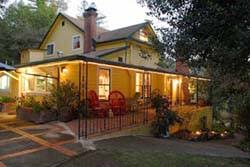 Bed And Breakfast Sonoma County Sonoma County Travel Resources Accommodations Travel Agents
