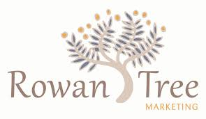 rowan tree marketing rowan tree marketing