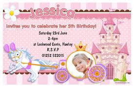 online first birthday invitation cards iidaemilia com