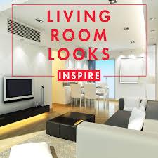 Living Room Design Nz Sweden Apartment Living Room Looks Bright Interior Design Fiona