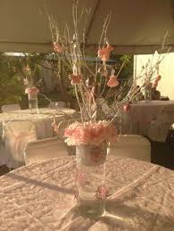 Penguin Baby Shower Decorations 35 Pretty Winter Baby Shower Ideas Centerpieces Winter And Babies