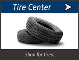 Used Tires Milwaukee Area Subaru Service U0026 Auto Repair Milwaukee Wi Schlossmann Subaru City
