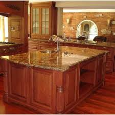 Kitchen Countertops For Sale - kitchen marble effect kitchen worktops uk tags contemporary