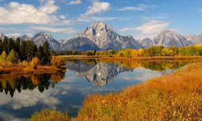 Montana natural attractions images Jackson hole wyoming tourism attractions alltrips jpg