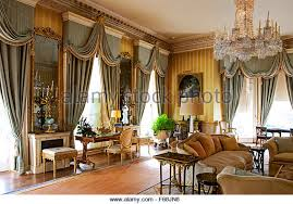 stately home interiors appealing stately home interiors images best interior design