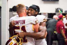 what nfl team plays on thanksgiving 2014 washington redskins release 2017 schedule