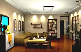 28 recessed light living room ideas recessed lighting recessed light living room ideas living room lighting ideas with recessed lights for modern