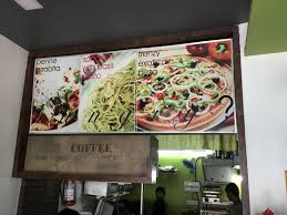 Ent Mural Cuisine Frenzy Photos Boisar Thane Pictures Images Gallery Justdial
