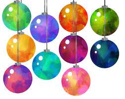 stock graphic watercolor ornament clipart logotire