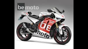 honda bikes sports model new model sport bike 1000cc 2018 yamaha kawasaki honda suzuki