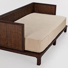 steals u0026 deals world market austin interior design by room fu