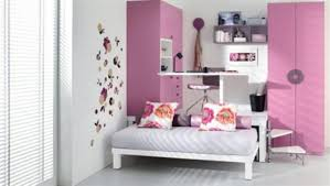 cool beds for teenagers and white loft teen bedroom teens room