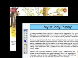 2nd grade classroom assessments homework videos lesson plans