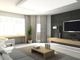 idee wohnzimmer häuser moderner landhausstil einrichtung angenehm auf moderne deko