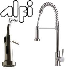 buy kitchen faucet kitchen faucets tap sinks
