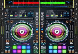 apk software dj software player mixer apk free
