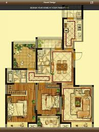 interior design 3d floor plan u0026 home calculator app ranking and