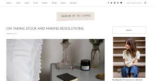 lifestyle design blogs top 100 best interior design blogs of 2016 to add to your