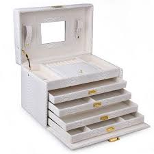 Ebay Jewelry Armoire White Armoire Ebay