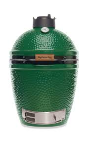 big green egg medium hom furniture furniture stores in