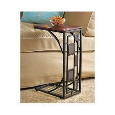 Table Under Sofa by 27 Best Tv Trays Images On Pinterest Tv Trays Couch Table And