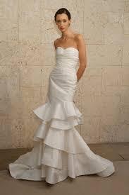 wedding dresses saks dress designers at saks jandel wedding dress weddings and