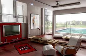help me design my kitchen magnificent model of glow help me design my living room remarkable