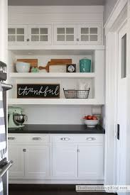 kitchen refresh ideas kitchen refresh the side up