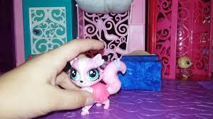 196 Best Barbie Dream House Littlest Pet Shop In The Barbie Dream House Olivia Youtube